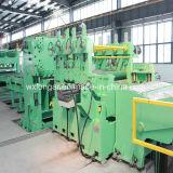 Machine commerciale froide de Redresser-Découpage de plaque en acier