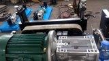 Raddrizzatore del collegare e macchinario automatici Jzq18/50AV della taglierina