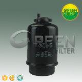 P551434 33304 BF7954-D Fs19972 84565926 Carretilla alquiler de auto piezas del motor de aceite Filtro de combustible del separador de agua con calefacción