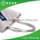 Produits/fournisseurs de la Chine. Sac à provisions 100% de coton et sac d'emballage de toile