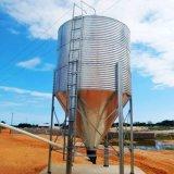 최신 판매 보일러 닭 농장을%s 자동적인 가금 농기구
