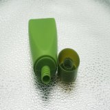 개인 배려 장식용 포장을%s 녹색 주문품 병
