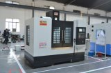 Jcvm8050 CNC Machinaal bewerkend Centrum