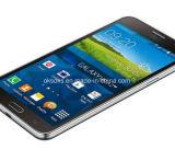 Smartphone initial Galaxi G750A de téléphone mobile de marque