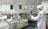 L'équipement médical de la chimie de l'analyseur de coagulation du sang (HP-CHEMC3000)