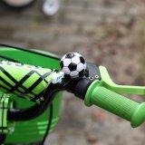 2017 neues Fahrrad Bell (25-1A1013) des Finger-