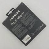 Het originele Snelle Laden 3.0 voor de Lader van de Muur van de Telefoon USB van Samsung S8