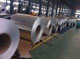 1000-8000 Serien-Aluminiumring/Blatt/Platte für Baumaterial