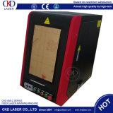 Ce утвердил новые горячая продажа ювелирных изделий Gold Mini станок для лазерной маркировки