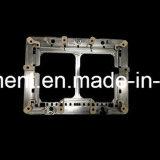 Fixture personnalisée Gabarit de jauge Checker S45C pour l'automatisation / Moule