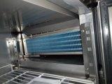 congelador horizontal para restaurante o hotel en Guangzhou Factury (PA3130TN)