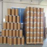 99.5% clorhidrato de la hidroxilamina de la alta calidad (CAS 5470-11-1)