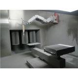 Распыления может машина