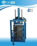 Machine de emballage hydraulique de Vms30-6040/Fd Vetical