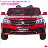 Pp.-Benz/Mercedes-Benzes/Baby-Fahrt auf Spielzeug-Auto