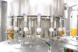Volledige Automatische Roterende het Vullen van de Olie van de Fles van het Huisdier Machine