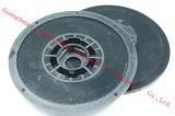 Крышка 12mm-56mm фидера Cm88 внутренняя