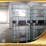 Le méthyl phényl 255-500 d'huile de silicone (égale à Dow Corning 710) 63148-58-3