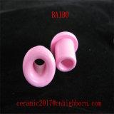 Occhiello di ceramica di termostabilità 95%Al203