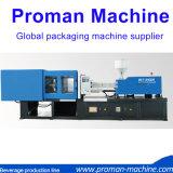 2018 automático de plástico de alta velocidad a Buen Precio botella PET de la máquina de moldeo por soplado