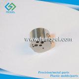 Prototyping Rapid металла CNC точности изготовления Китая подвергая механической обработке