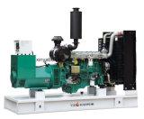 tipo aperto del generatore diesel 450kwyuchai