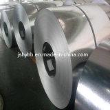 電流を通された鋼鉄コイルSGCCの完全な堅い鋼鉄材料Z180 Z275の熱いすくいの電流を通された鋼板