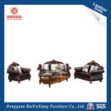 Ledernes Sofa (N998)