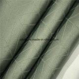 2018 Novo Estilo de tecido Cortina barato personalizados para Home Produtos Têxteis
