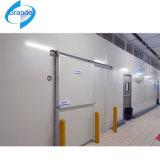 食糧のためのカスタム冷凍の低温貯蔵部屋