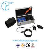 Tuyau polyéthylène Electrofusion Machine à souder