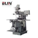 보편적인 축융기 (BL UM H30C/D/E)