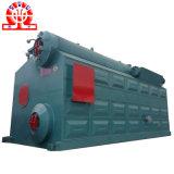 Große Kapazitäts-Dampf-Erdgas-Dampfkessel