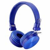 Écouteurs Bluetooth avec micro