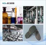 Injecton労働の靴の足底または機械のためのPUの樹脂か化学薬品: 6570/7118