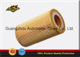 Filtre à huile automatique de la pièce de rechange Lr022896 de qualité pour Land Rover