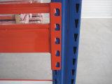 Cremagliera di memoria del magazzino di Suzhou Yuanda che impila Rack&Shelves