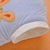 Sacco a pelo generale portabile 100% del bambino del cotone del sacco di sonno