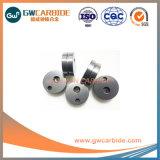 Anello personalizzato del rullo del carburo di tungsteno