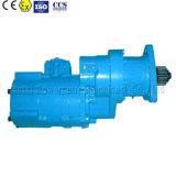 Tmw15qd de Aanzet van de Lucht van de Turbine voor Dieselmotoren