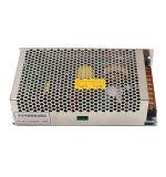 Neue 250W 24VDC Sicherheits-Überwachung-Stromversorgung