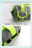 方法小さいバルク容量の庭キットの道具袋