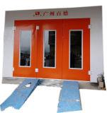 Möbel-Lack-Spray-Stand/elektrischer Heizungs-Lack-Infrarotstand (CER, Berufshersteller, europäischer Entwurf)