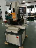 Super просверлите РУ, EDM небольшое отверстие сверлильный станок kd703c