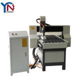 Маршрутизатор миниые 4040 CNC горячего сбывания портативный