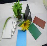다채로운 ACP/Acm 알루미늄 합성 패널판을 입히는 3mm 4mm PE