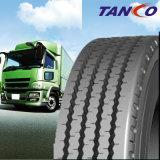 China-neuer Hochleistungs-LKW ermüdet Lieferanten-Schlussteil-Reifen 11r24.5 11r22.5