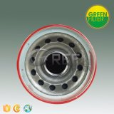 Filtro para las piezas de automóvil (51130P)