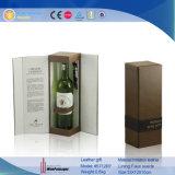 Contenitore impaccante di vino nuovo di disegno (5712)