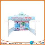 يعلن علامة تجاريّة جميل [بتينتد] خيمة عادية علبيّة